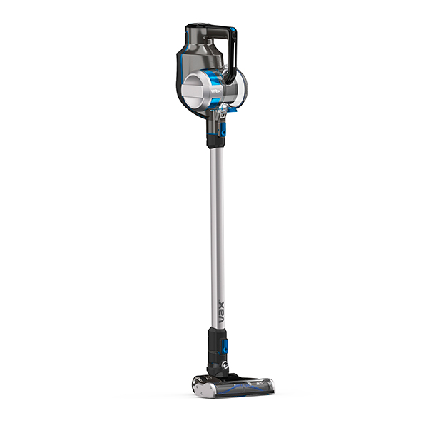 Vax 32v Blade Cordless Stick Vacuum Cleaner No Colour