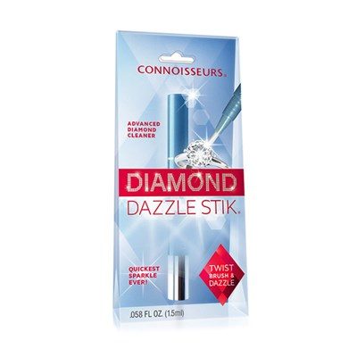Connoisseurs UK Dazzle Stick