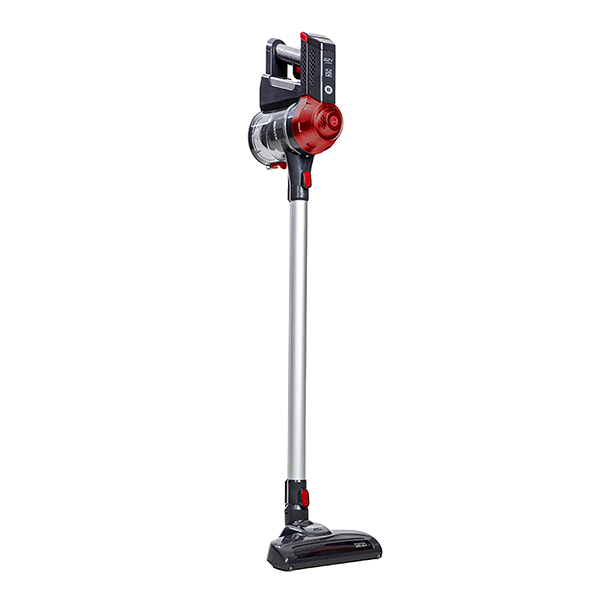 Hoover Freedom Plus 22v Cordless Stick Vacuum with Accessories No Colour