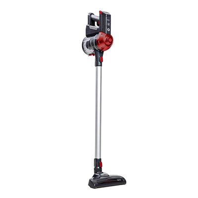 Hoover Freedom Plus 22v Cordless Stick Vacuum with Accessories