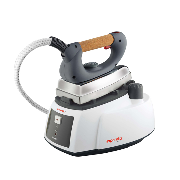 Polti Vaporella 505 Steam Generator Iron No Colour