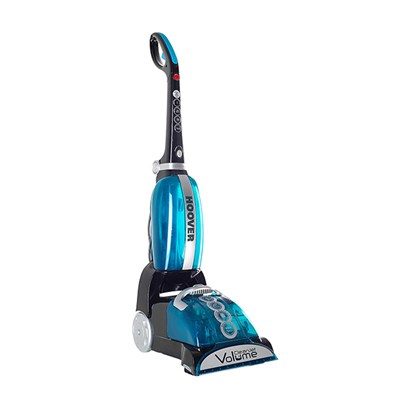 Hoover CleanJet Volume Plus Carpet Cleaner