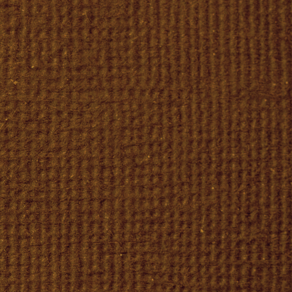 Tonic Craft Perfect 12x12 - Chocolate Brown No Colour