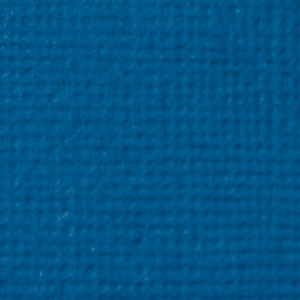 Tonic Craft Perfect 12x12 - French Blue No Colour