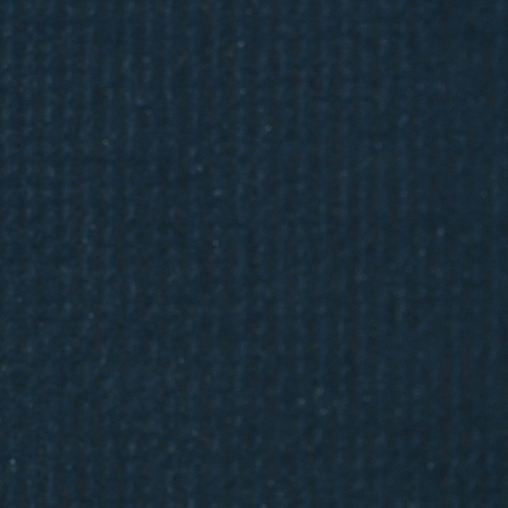 Tonic Craft Perfect 12x12 - Navy Blue No Colour