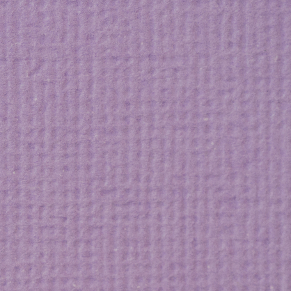 Tonic Craft Perfect 12x12 - Mauve Purple No Colour