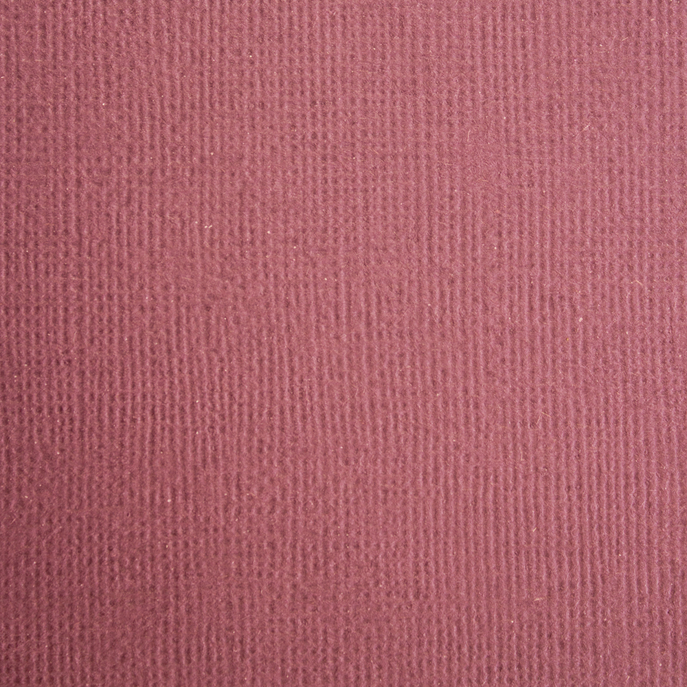 Tonic Craft Perfect 12x12 - Aubergine Purple No Colour