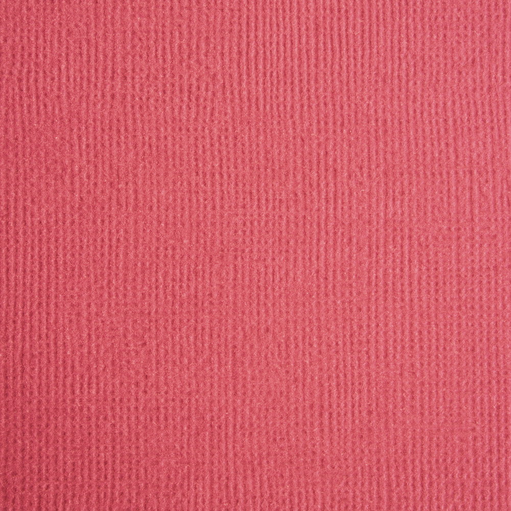 Tonic Craft Perfect 12x12 - Raspberry Pink No Colour