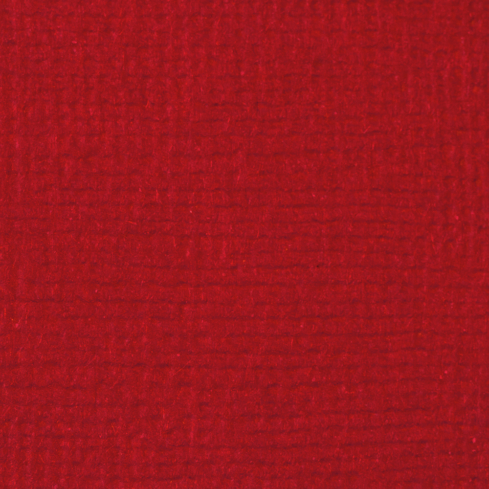 Tonic Craft Perfect 12x12 - Cherry Red No Colour