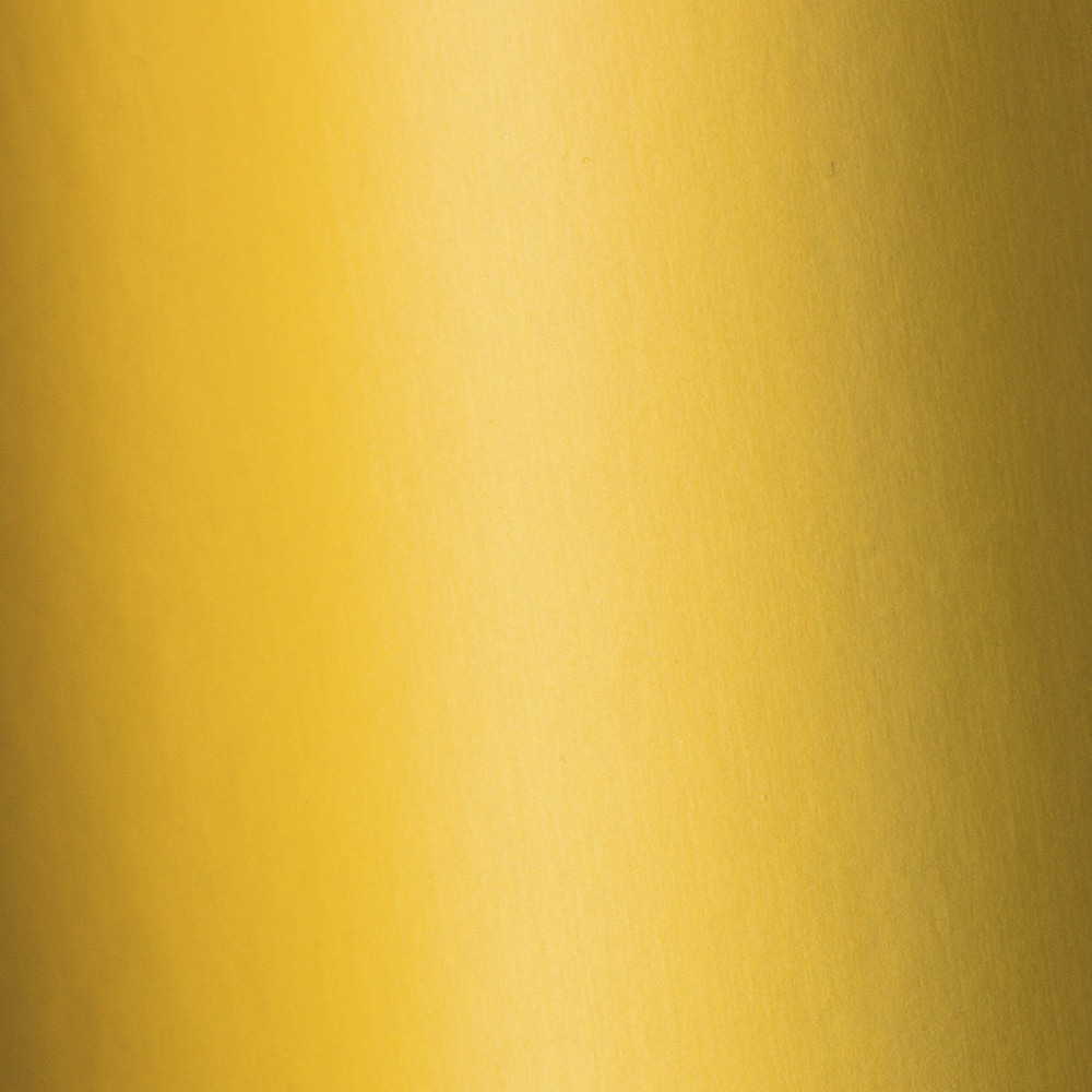 Tonic Craft Perfect Satin Mirror Card A4 - Gold Pearl No Colour