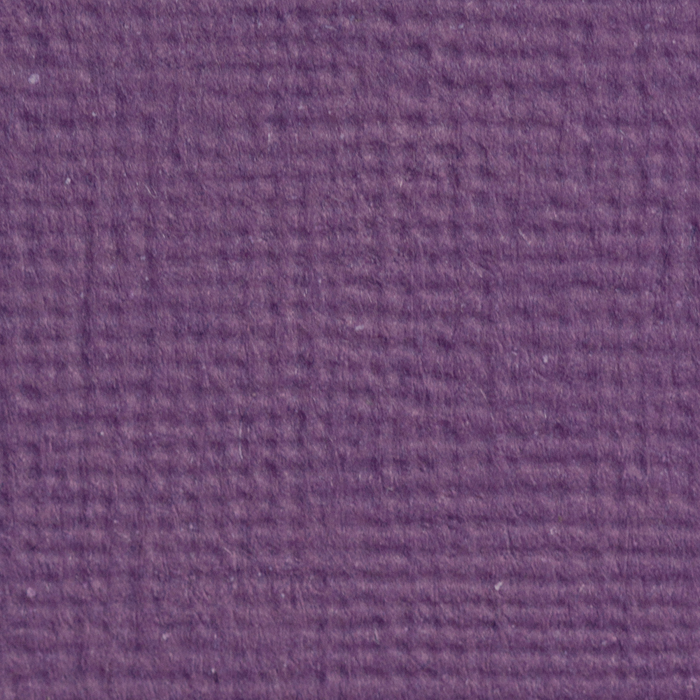 Tonic Craft Perfect A4 - Amethyst Purple No Colour