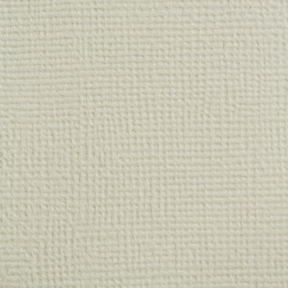 Tonic Craft Perfect 12x12 - Oyster Grey No Colour