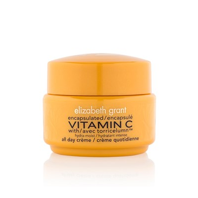 Elizabeth Grant Vitamin C all day Creme 50ml