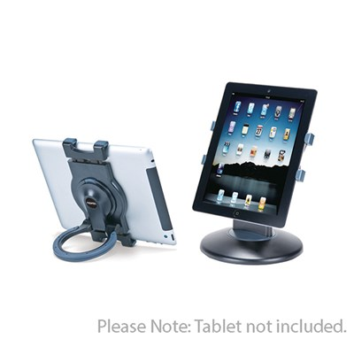 Universal Tablet Station Combo
