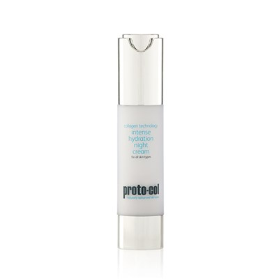 Proto-col Night Cream 50ml