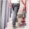 Hoover Unplugged 32.4v Lithium Vacuum with FREE Hoover 7.2v Handheld Handy