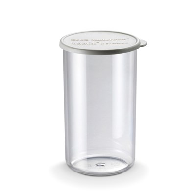 Bamix 400ml Beaker