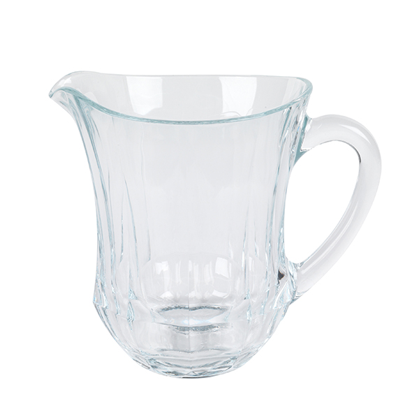RCR Crystal Provenza 1.2L Jug No Colour