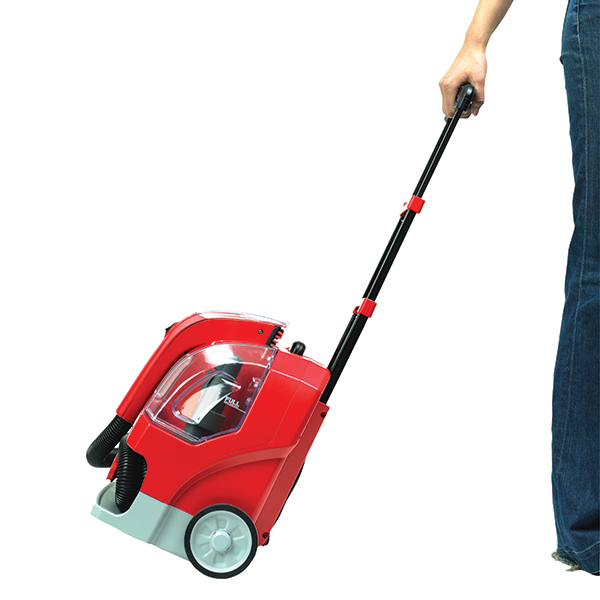 Carpet Cleaner Hire Asda Carpet Vidalondon