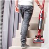 Hoover Unplugged 32.4v Lithium Vacuum with Hoover 7.2v Handheld Handy