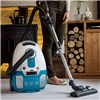 Hoover Silent Energy Pets Cylinder Vacuum