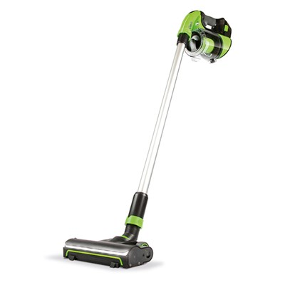 Gtech Power Floor Vacuum System