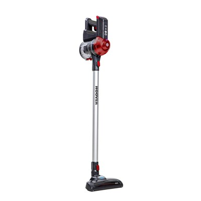 Hoover Freedom FD22RP Pet Edition 22v Cordless Stick Vacuum