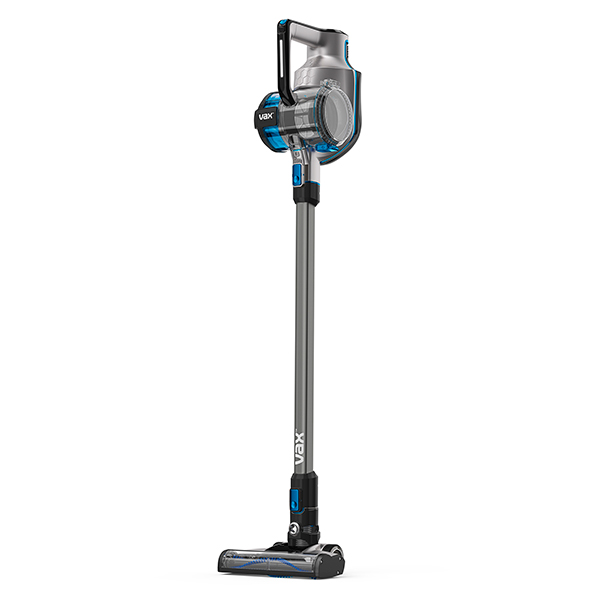 Vax 24v Blade Cordless Stick Vacuum Cleaner No Colour