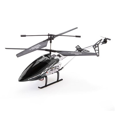 Gyro Force Max Helicopter