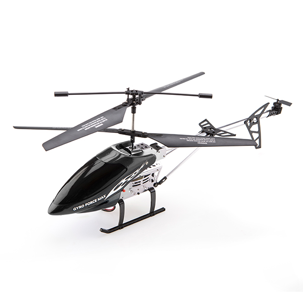 £5 off Gyro Force Max Helicopter