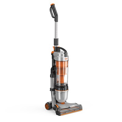 Vax Air Stretch Upright Vacuum Cleaner