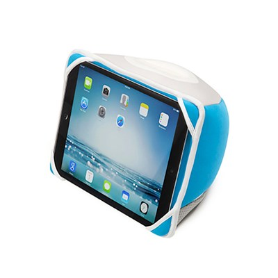 iLounge Tablet Stand for iPad 3