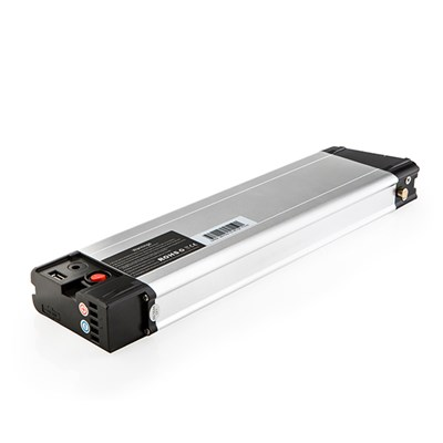 E-Life Air 36V 7ah Battery