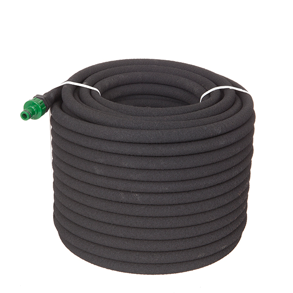 Soaker Hose 50m No Colour
