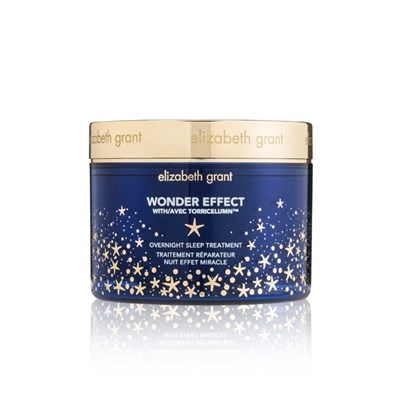 Elizabeth Grant Overnight Sleep Treatment 100ml