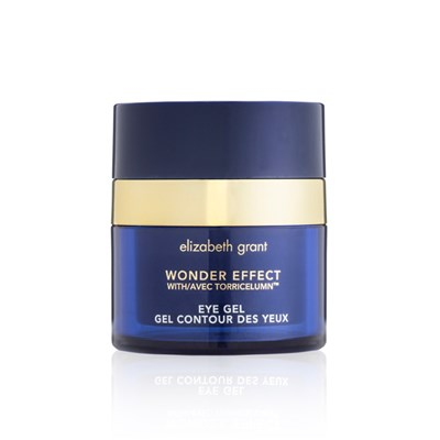 Elizabeth Grant Wonder Eye Gel 15ml