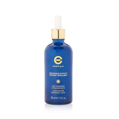 Elizabeth Grant Day Wonder Concentrate 90ml