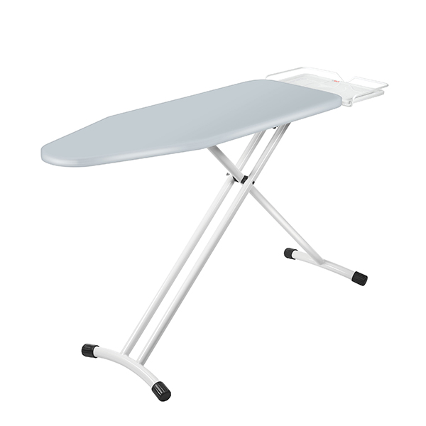Polti Vaporella Essential Ironing Board No Colour