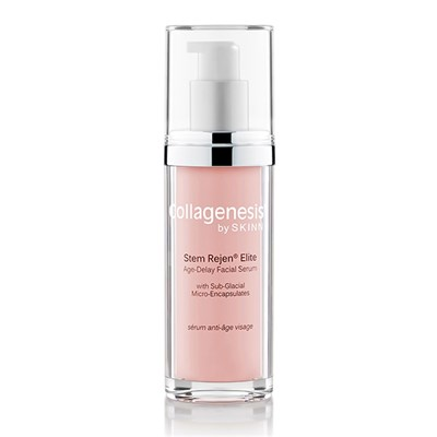Skinn Supersize Stem Regen Face Serum 50ml