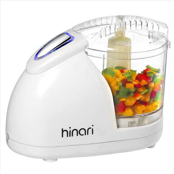 Hinari Food Chopper