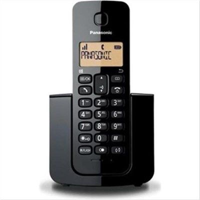 Panasonic DECT Cordless Triple Telephone