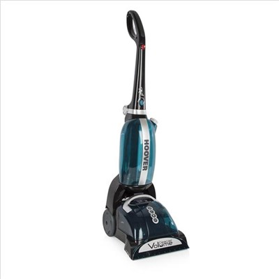 Hoover Clean Jet Volume Plus - Blue
