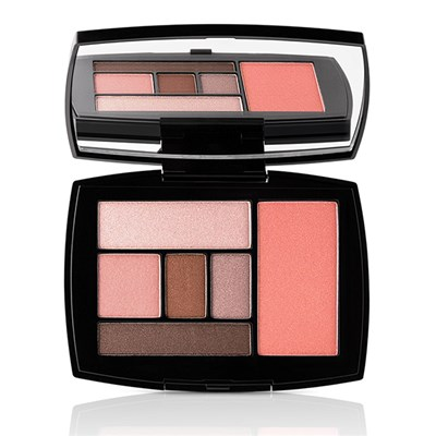 Skinn Shade and Blush Compact 14g