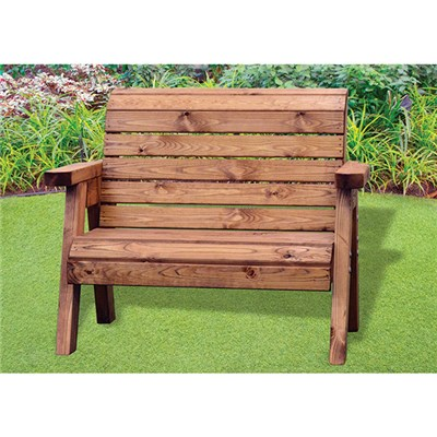 Charles Taylor Little Fellas Traditional Bench