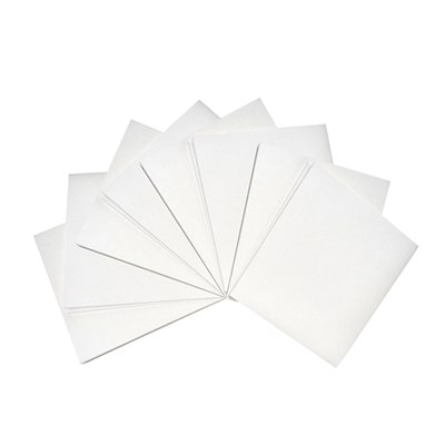 Shadazzle No Streak Cloth (8 Pack)