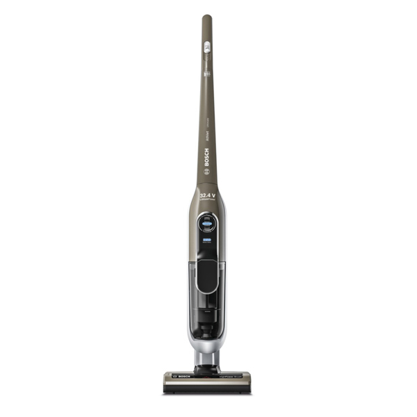 Bosch 32.4v Athlet Ultimate Cordless Vacuum with Accessories No Colour