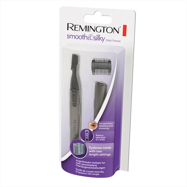 Remington Detail Trimmer