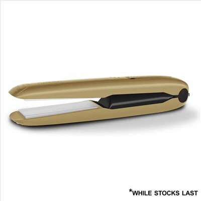 Carmen Cordless Hair Straightener