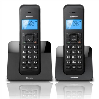 Binatone Cordless Phone With A/M