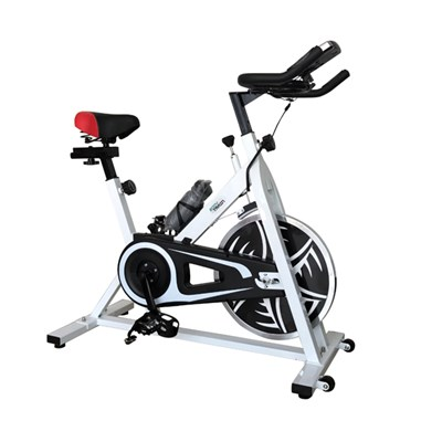 Body Train Pro 1000 Indoor Cycling Exercise Bike